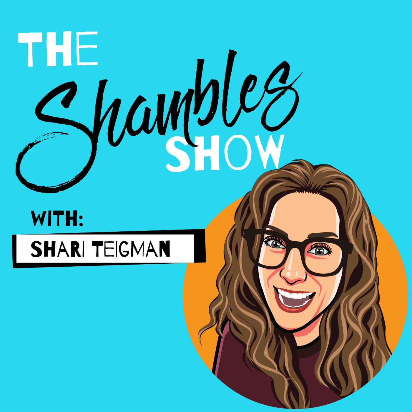 shambles show