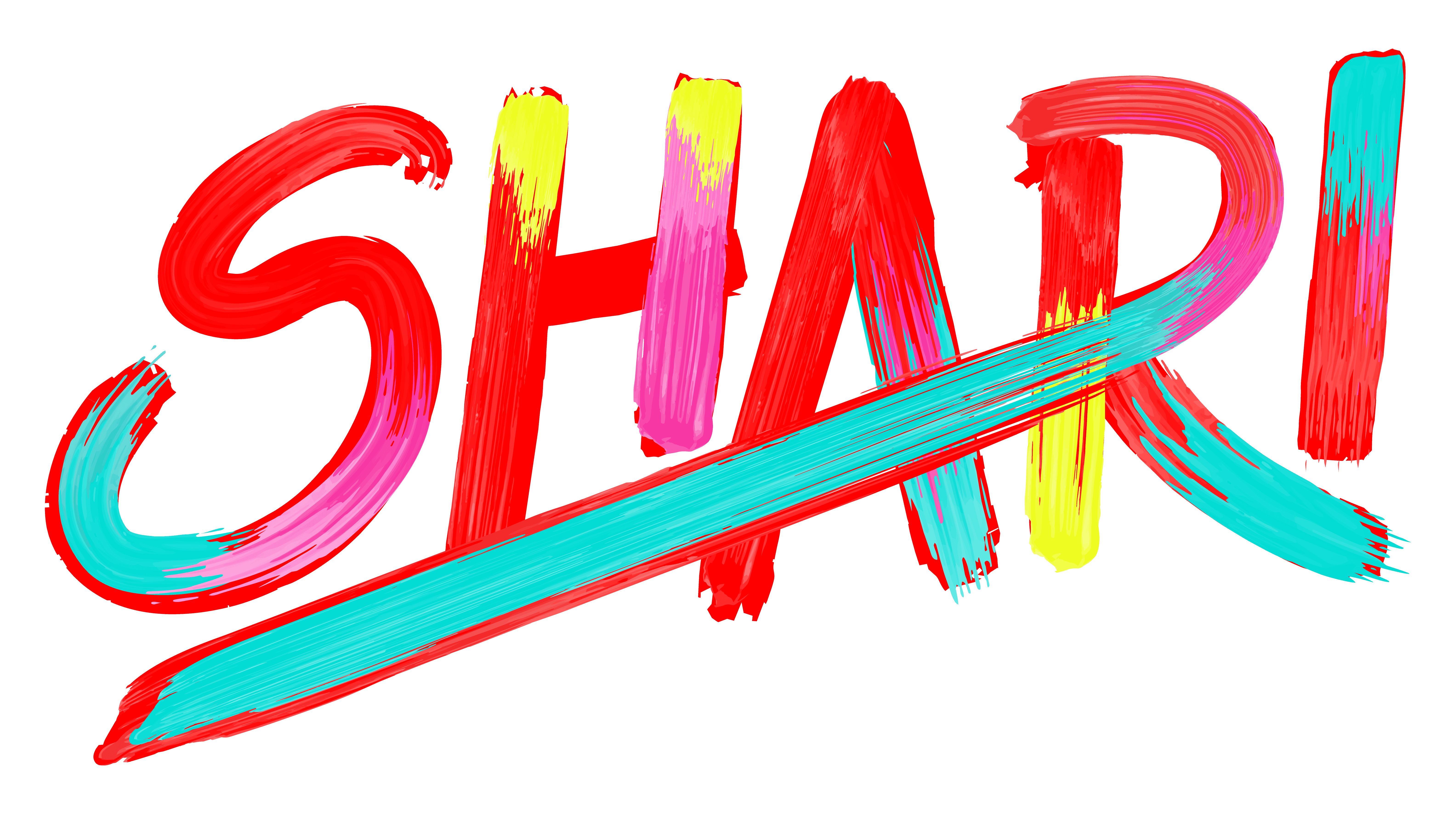 Final Logo-06