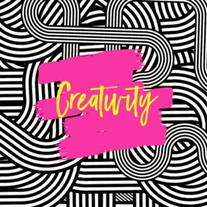 create (1)