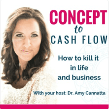 Concept To Cash Flow