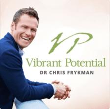 Vibrant Potential