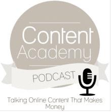content-academy